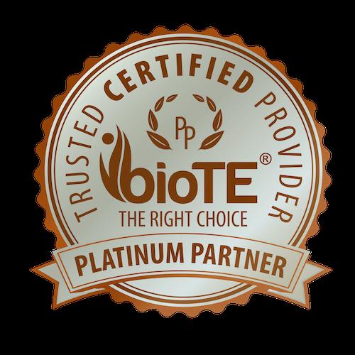 biote-platinum-logo sm